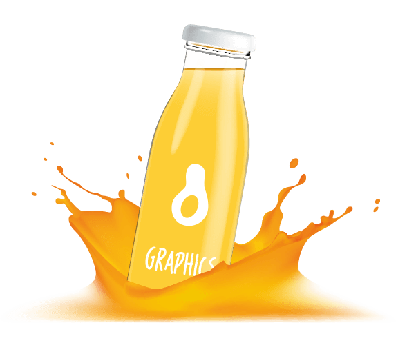 graphics-bottle